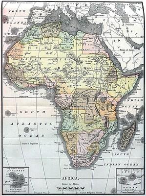 africa_1890