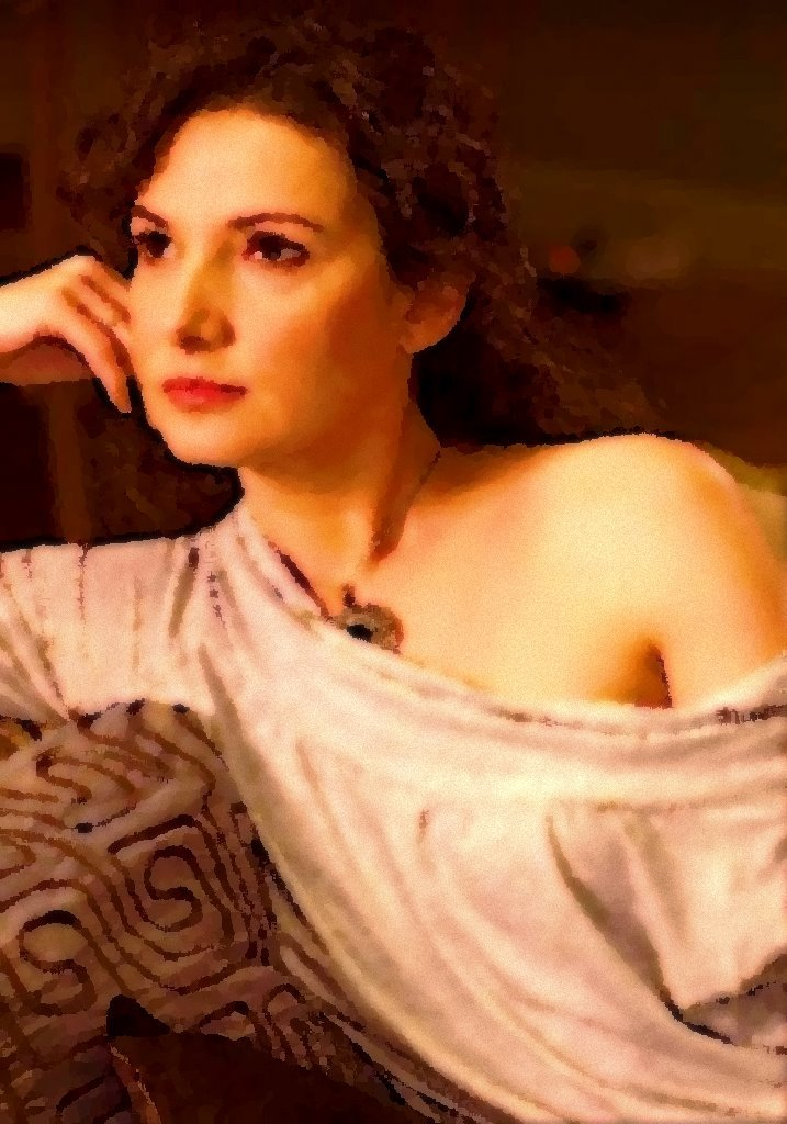 Marta Belaustegui Dartmouth