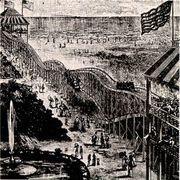Switchback_Railway_1884