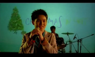 love of siam 8