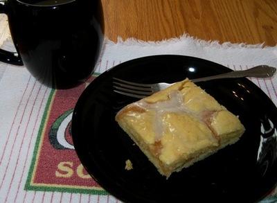 coffee cake1